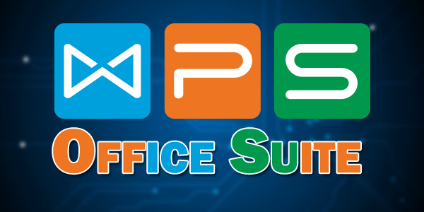 Best MS Office Alternatives