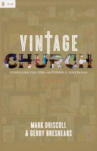 driscoll-vintage-church