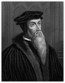 john-calvin