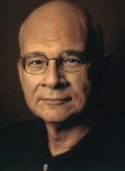 tim-keller