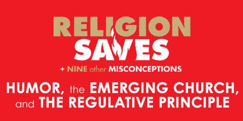 Religion-Saves-humor