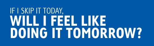 skip-today