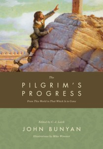 pilgrims-progress