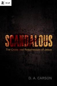 scandalous-carson