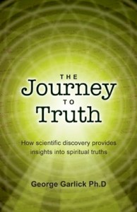 journeytruth_500