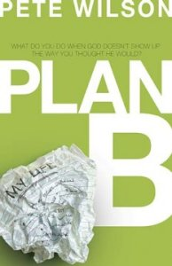 plan-b
