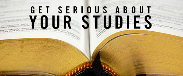 Get-Serious-About-Your-Studies