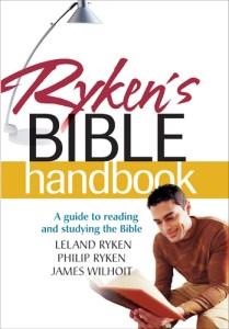 ryken-bible-handbook
