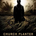 Book Review: Church Planter by Darrin Patrick – The Message