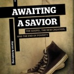 Awaiting a Savior Blog Tour: Round 2 Highlights