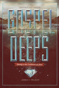 gospel-deeps