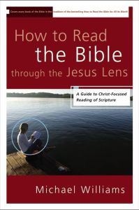 jesus-lens