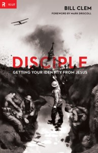 disciple-clem