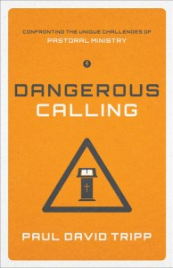 dangerous-calling
