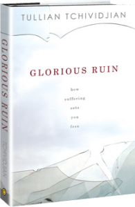 glorious-ruin