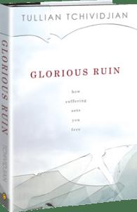 glorious-ruin