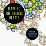 Mapping-the-Origins-Debate-Rau