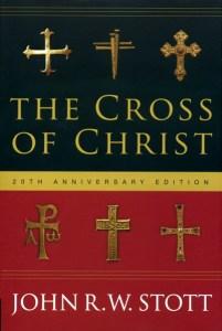 cross-of-christ-stott
