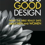 gods-good-design-smith