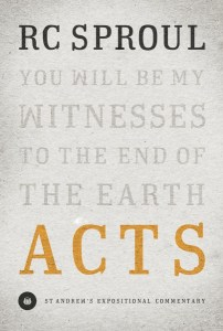 acts-sproul
