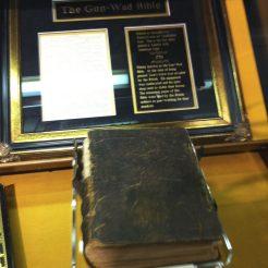 gun-wad-bible