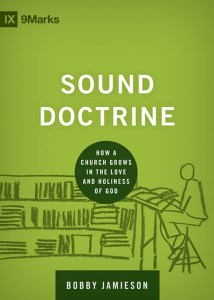 sound-doctrine-jamieson