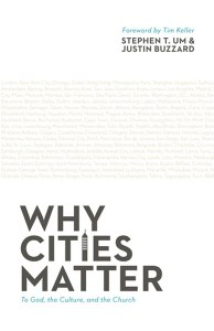 why-cities-matter