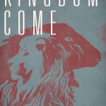 kingdom-come-storms
