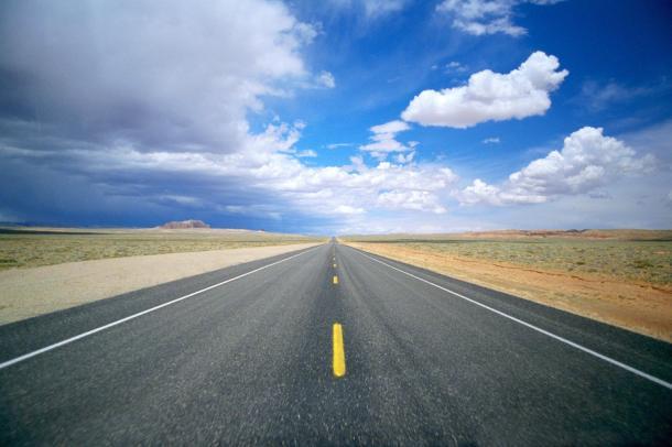 Road-Wallpaper-Nice-Background-Wallpaper