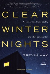 clear-winter-nights