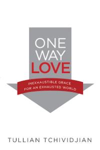 OneWayLove