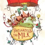 fortunately__the_milk