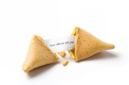 fortune-cookie