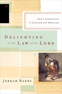 delighting-law
