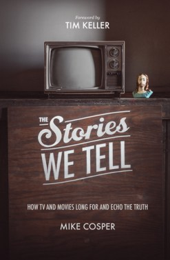 the-stories-we-tell-cosper