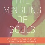 The Mingling of Souls by Matt Chandler and Jared Wilson
