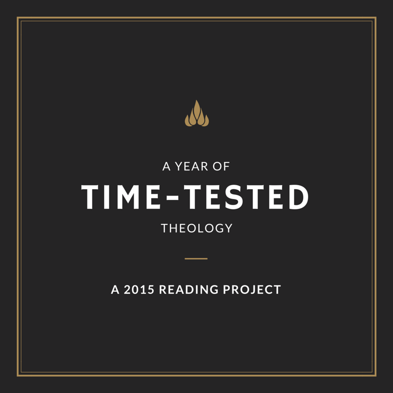 time-tested-theology