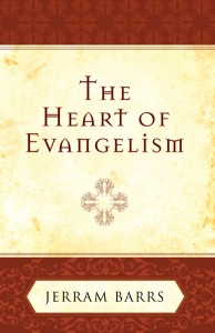 heart-of-evangelism