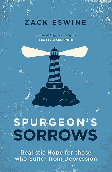 spurgeons-sorrows