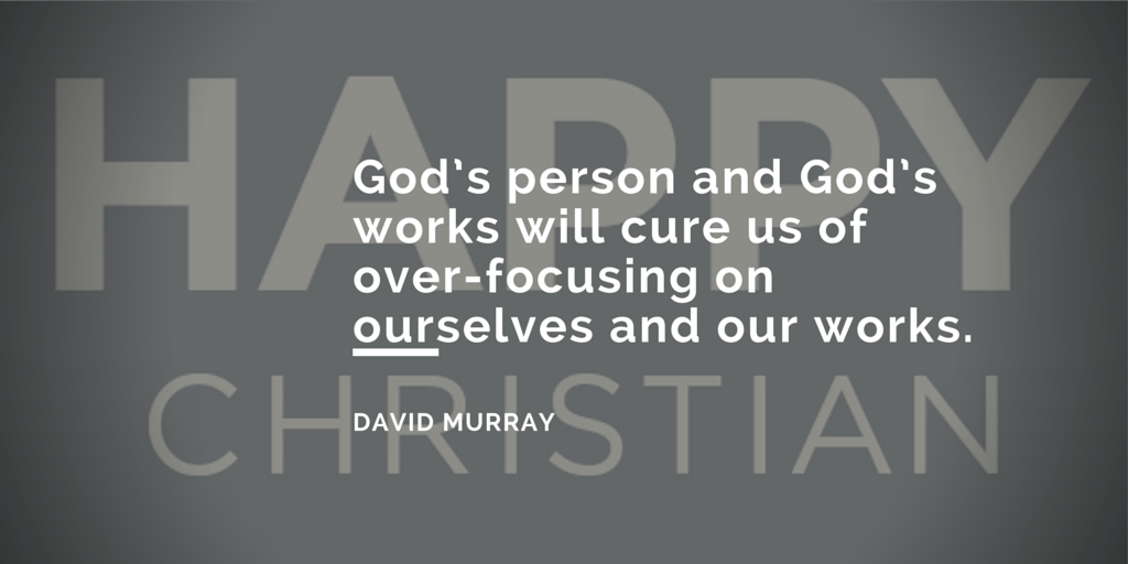 David Murray-happy christian (1)