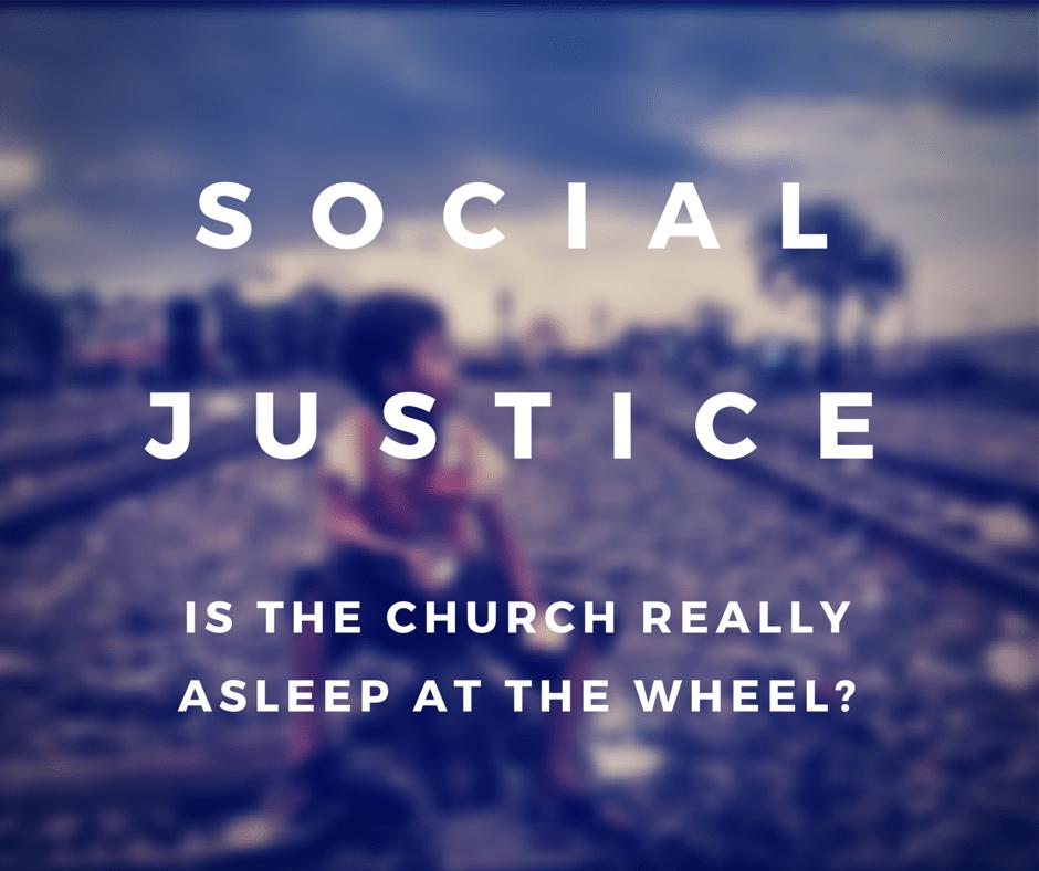 social-justice
