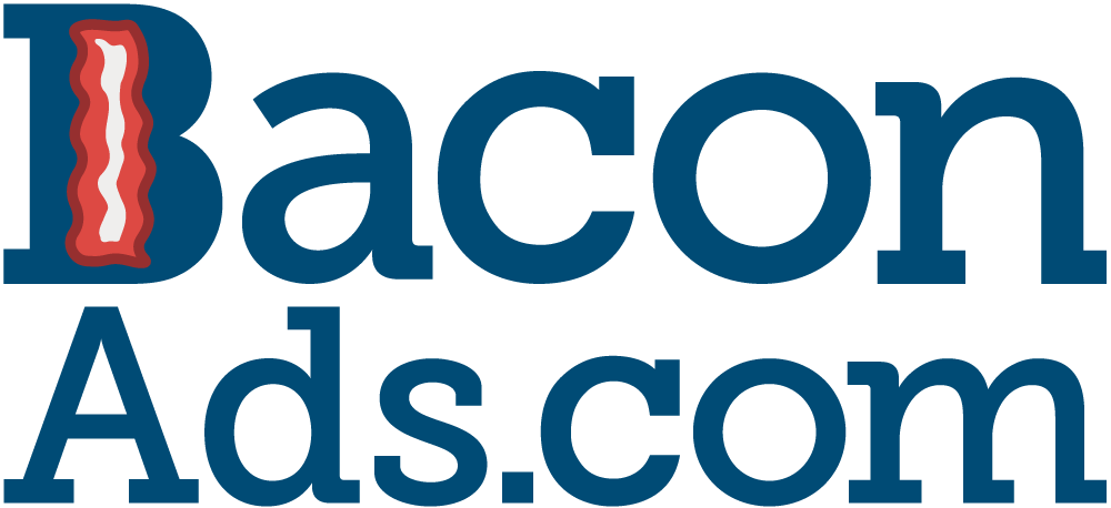 Bacon_Ads_Blue_Logo_1000x458