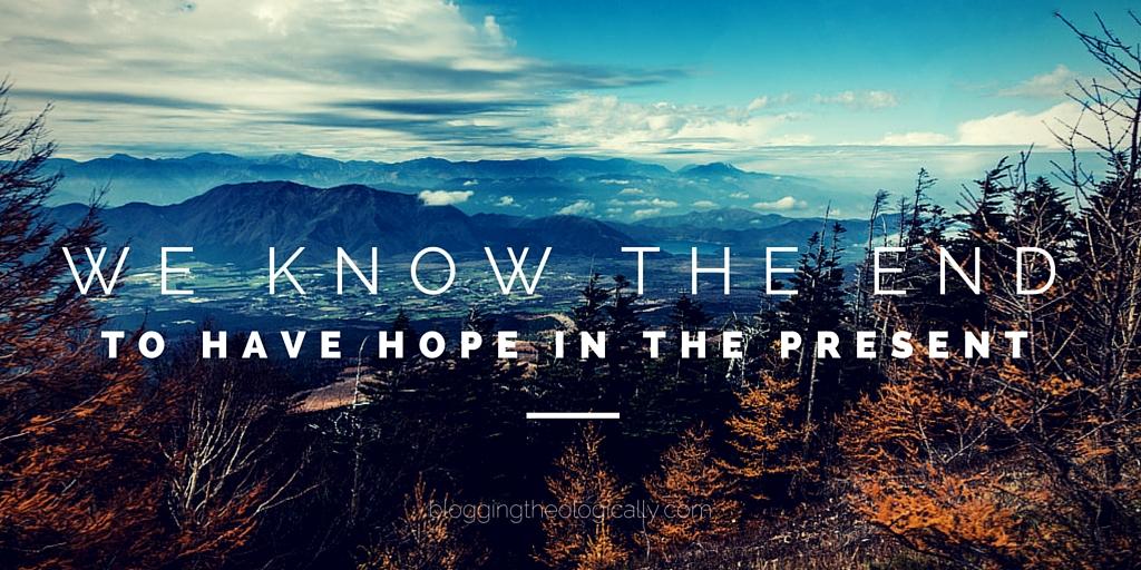 hope-present