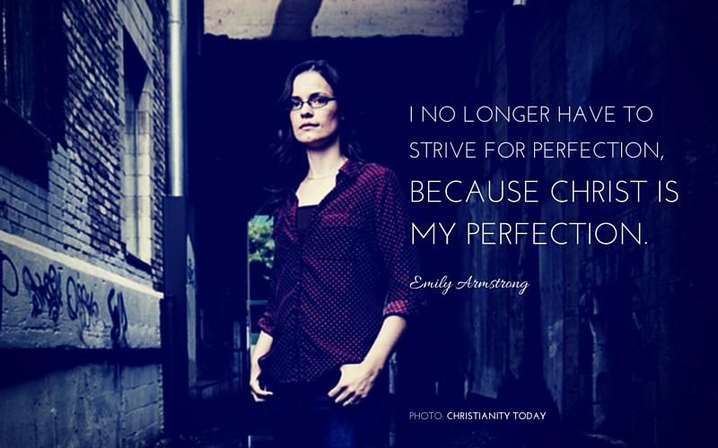 emily-perfection (2)
