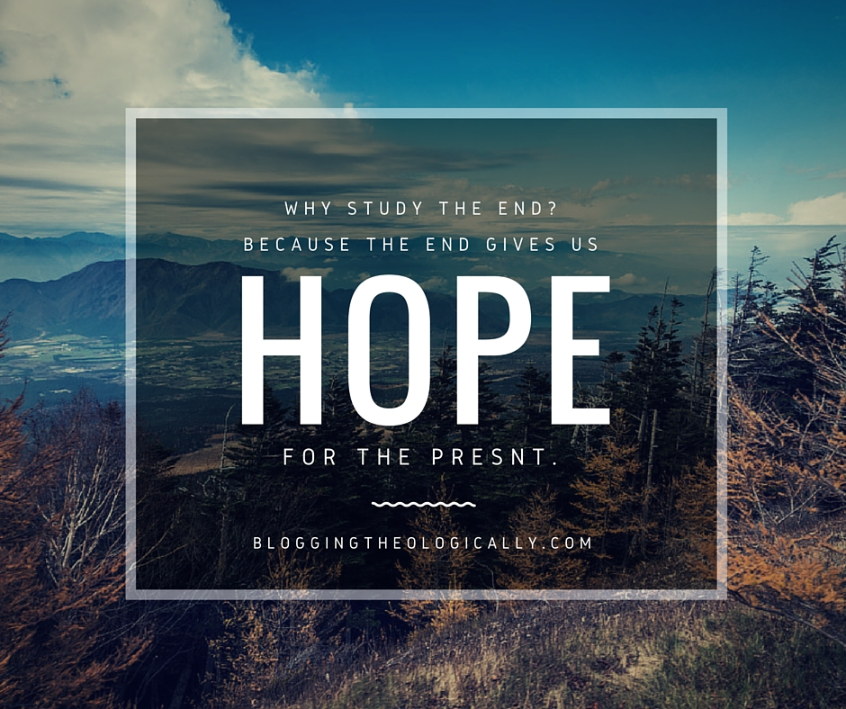 hope-for-present