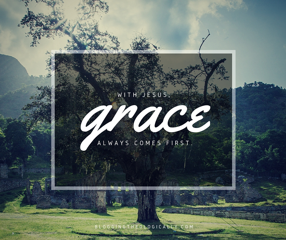 grace-comes-first