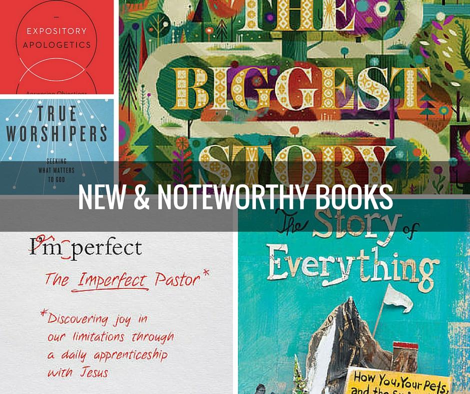 new-noteworthy-october-2