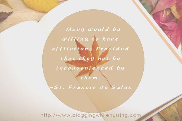 quotes_st-francis-de-sales