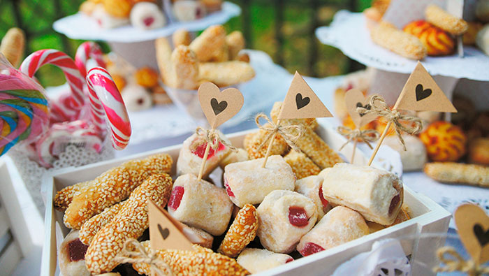 Tips For Marketing Your Catering Business