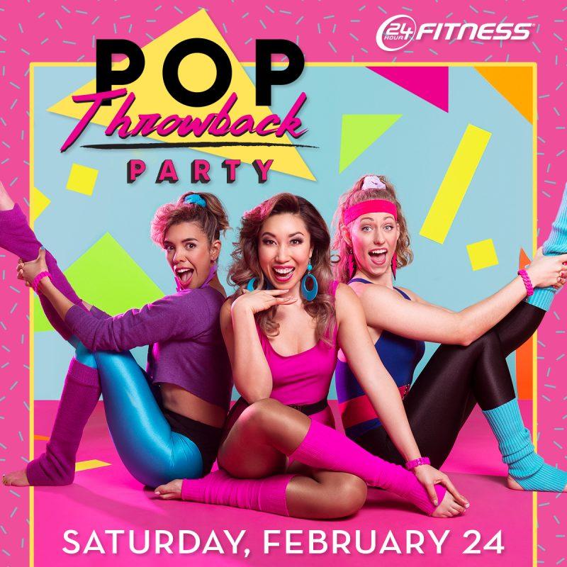 24 hour fitness Archives \u2013 Blogilates